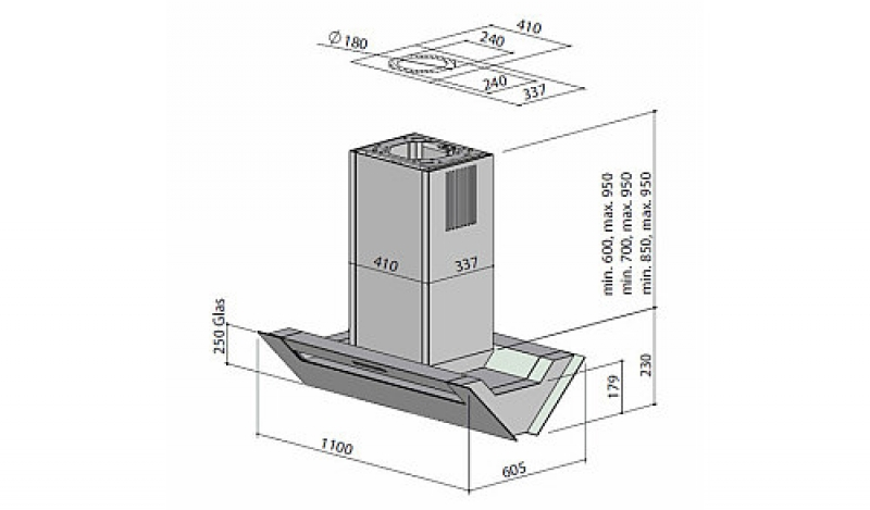 berbel ergoline bih 110 eg 1020000sm. Black Bedroom Furniture Sets. Home Design Ideas