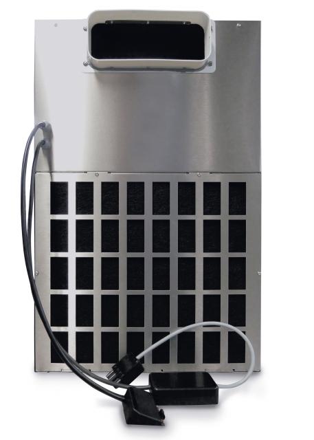 k ppersbusch esgu 800 0 externer motor. Black Bedroom Furniture Sets. Home Design Ideas