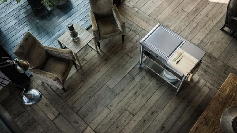jokodomus teppanyaki kochfeld edelstahl 698012. Black Bedroom Furniture Sets. Home Design Ideas