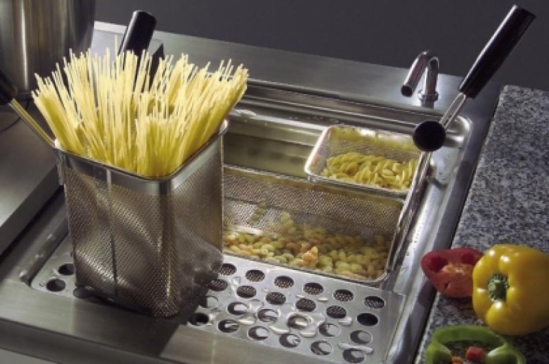 Drahtkörbe Für Küchenschränke ~ Die Besten Einrichtungsideen und ...