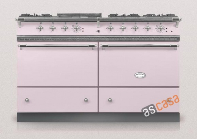 lacanche sully classic farbe rosenquarz. Black Bedroom Furniture Sets. Home Design Ideas