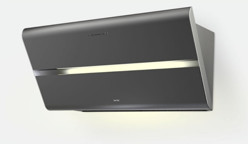 berbel smartline bkh 90 st u 1040010. Black Bedroom Furniture Sets. Home Design Ideas
