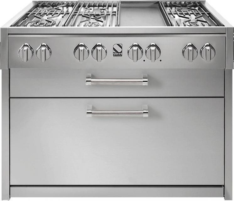 Kuchenmodul edelstahl - Modul kuchenmobel ...