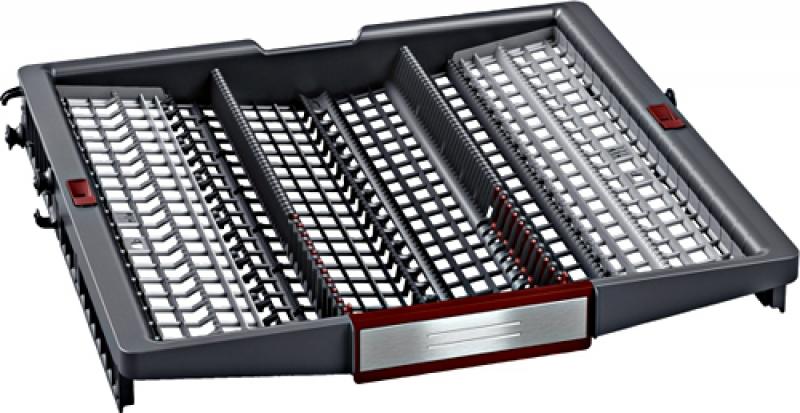 Neff gx 6801 t s526t80x1e geschirrsp ler 60 cm - Energieverbrauch kuhlschrank tabelle ...