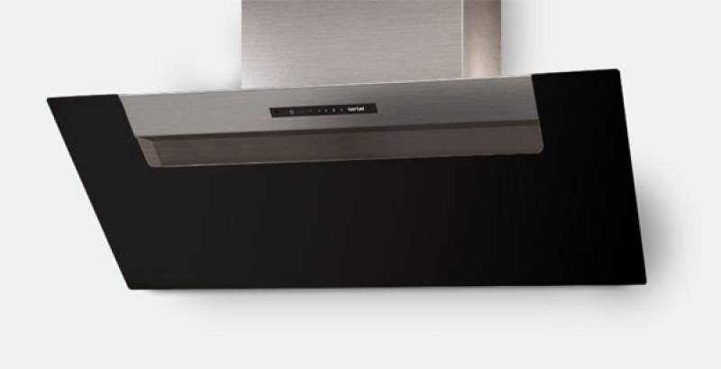 berbel ergoline 2 bkh 80 eg 2 1040012. Black Bedroom Furniture Sets. Home Design Ideas