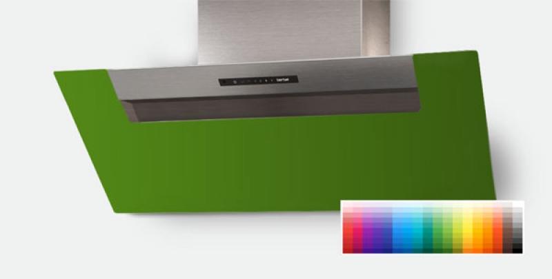 berbel ergoline 2 bkh 90 eg 2 1040019. Black Bedroom Furniture Sets. Home Design Ideas