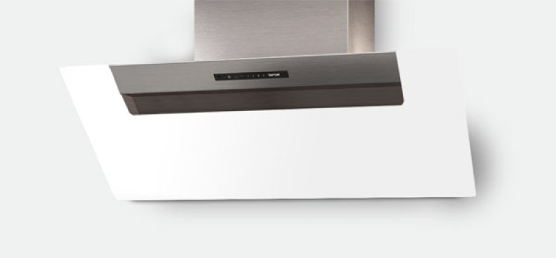 berbel ergoline 2 bkh 90 eg 2 1040017. Black Bedroom Furniture Sets. Home Design Ideas
