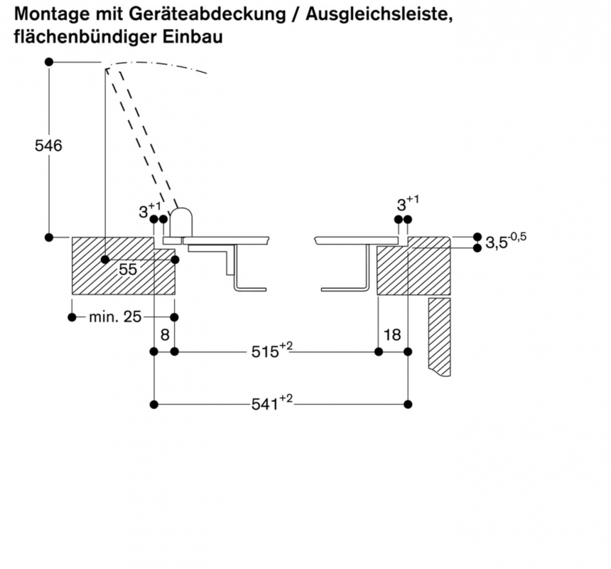 gaggenau vg 415 211 vario gaswok. Black Bedroom Furniture Sets. Home Design Ideas
