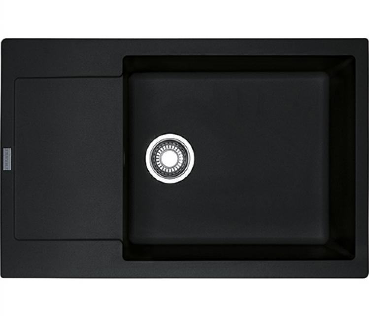franke maris mrg 611 78 xl. Black Bedroom Furniture Sets. Home Design Ideas