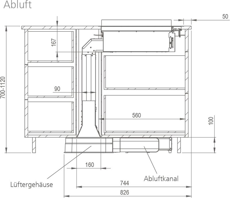 homeier hdo downair mistral sl abluft. Black Bedroom Furniture Sets. Home Design Ideas