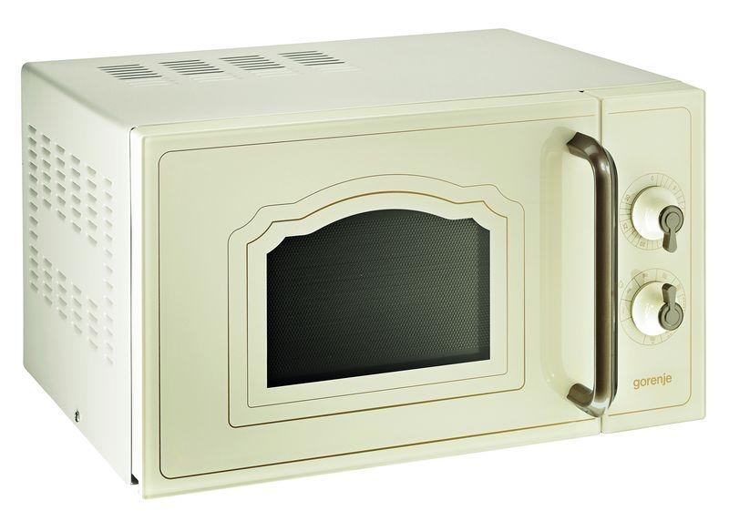 Gorenje Classico Kühlschrank : Gorenje haushaltsgeräte günstig kaufen alternate