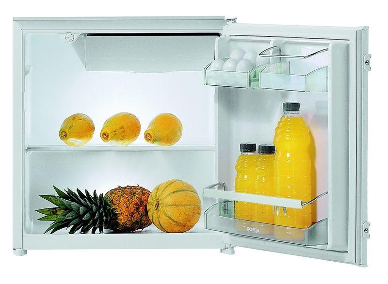 Gorenje Kühlschrank München : Bosch kir ad kühlschrank weiß in münchen kaufen kühlschränke