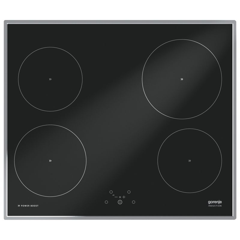 gorenje backofen excellent backofen herd gorenje with gorenje backofen top cheap backofen. Black Bedroom Furniture Sets. Home Design Ideas