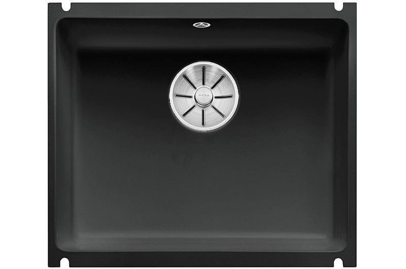 blancosubline 500 u keramik puraplus. Black Bedroom Furniture Sets. Home Design Ideas