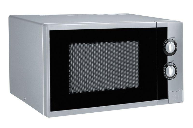 Gorenje Kühlschrank Unterbaufähig : Gorenje mho srm stand unterbau mikrowelle silber
