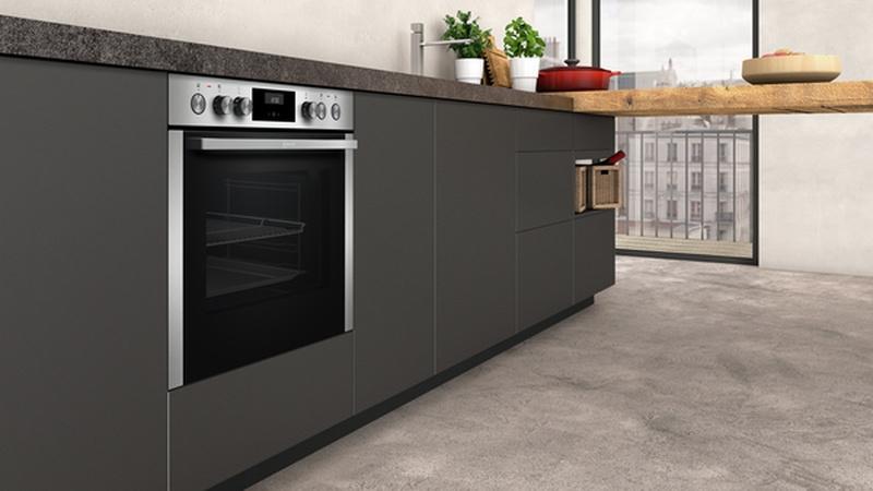 neff ecc1642i e1cce4an1 einbauherd mit circotherm. Black Bedroom Furniture Sets. Home Design Ideas
