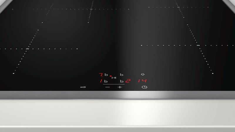 neff mbr4660n m46br60n0 herd induktionsfeld 60 cm. Black Bedroom Furniture Sets. Home Design Ideas