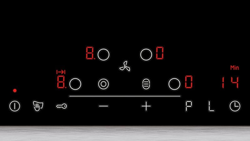 kochfeld neff mit abzug neff abzug cool der integrierte mit powermove und von neff with neff. Black Bedroom Furniture Sets. Home Design Ideas