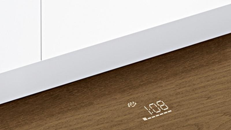 neff gv 680 s516t80x1e geschirrsp ler 60 cm. Black Bedroom Furniture Sets. Home Design Ideas