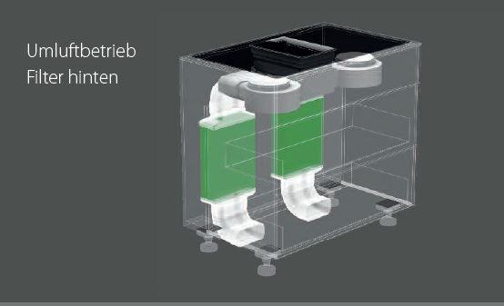 berbel bfk 83 dl u induktionskochfeld 83cm 1100002. Black Bedroom Furniture Sets. Home Design Ideas