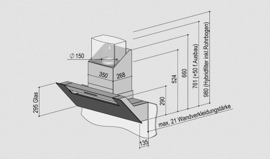berbel ergoline 2 bkh 60 eg 2 wei 1040103. Black Bedroom Furniture Sets. Home Design Ideas