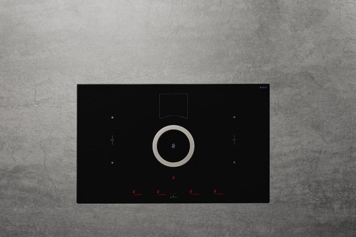 Elica nikolatesla switch bl f 83 prf0146210