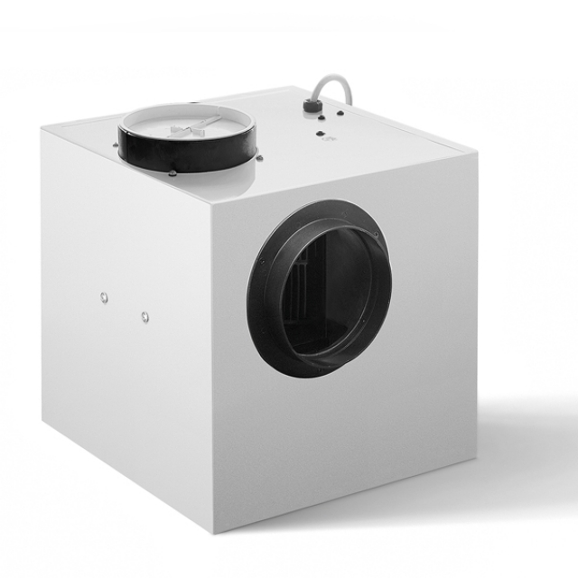 best externer motor ce 850 q 07762505. Black Bedroom Furniture Sets. Home Design Ideas