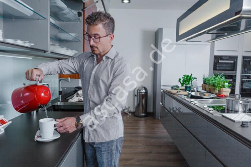Smeg Kühlschrank Pastellblau : Die besten bilder von smeg kühlschrank decorating kitchen
