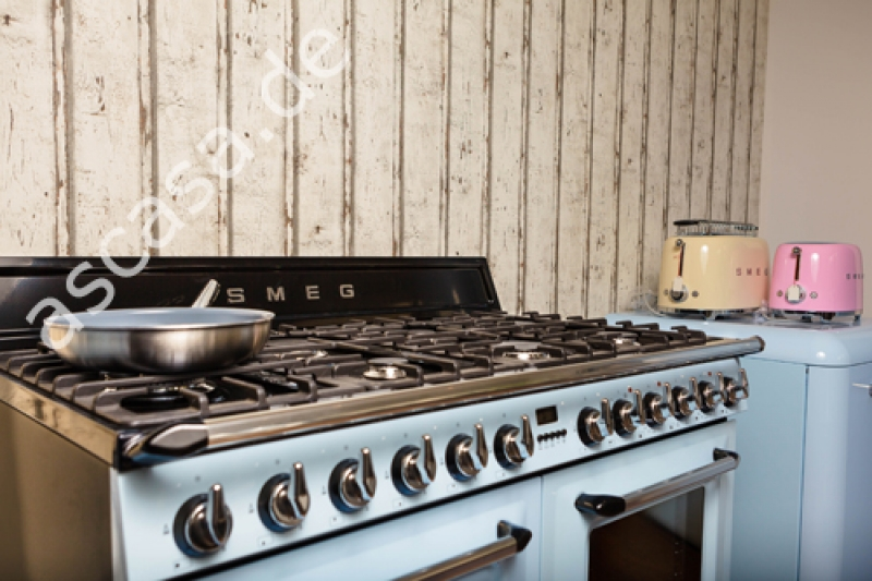 Smeg Kühlschrank Ventilator : Smeg sfpr nr einbaubackofen schwarzglasfront kupfer