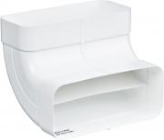 gaggenau online kaufen beim fachh ndler gaggenau seite 4. Black Bedroom Furniture Sets. Home Design Ideas