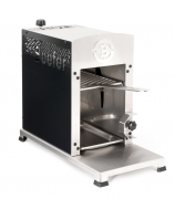 Beefer Bundle BBQ Chef, Outdoor Gasgrill, 800° C Grillgerät *INKLUSIVE GRILLFIBEL PROJEKT 800