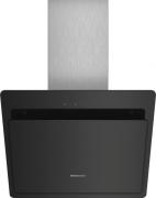 elektroger te g nstig online kaufen mit 5 jahren garantie. Black Bedroom Furniture Sets. Home Design Ideas