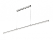 LUMICA Asta LED Pendelleuchte, 1500 mm, 7065052