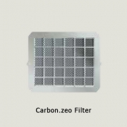 Falmec Carbon.Zeo Filter, 101911